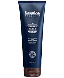 Esquire Grooming The Defining Paste, 8-oz.