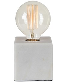 Ren Wil Willoughby Desk Lamp