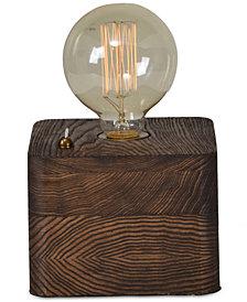 Ren Wil Nora Desk Lamp