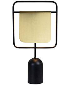 Ren Wil Lenora Desk Lamp