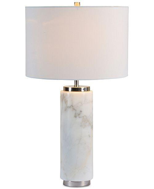 Furniture Ren Wil Heathcroft Desk Lamp
