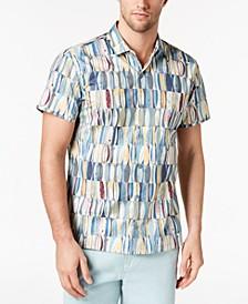 Men's Board Room Shirt