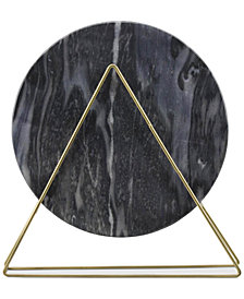 Ren Wil Floyd Desk Lamp