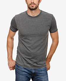 Lucky Brand Men's Venice T-Shirt