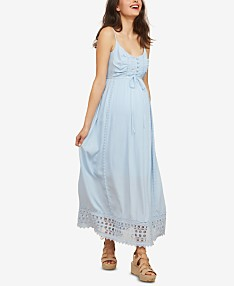 2a5b8ac508b Maternity Clothes For The Stylish Mom - Maternity Clothing - Macy's