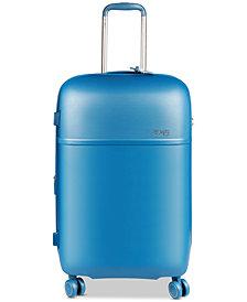 """Lipault Urban Ballet 28"""" Hardside Spinner Suitcase"""