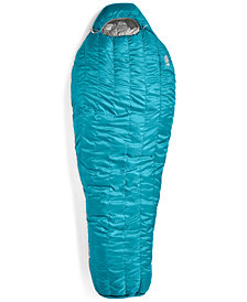 EMS® Women's Mountain Light 20 Sleeping Bag