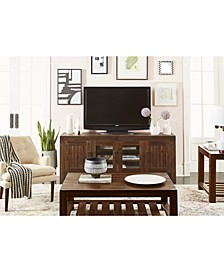 Avondale Living Room Collection