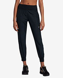 Nike Dry Essential Running Pants