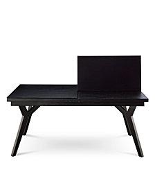 Bensen Dining Table Pad