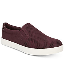 Dr. Scholl's Madison Sneakers