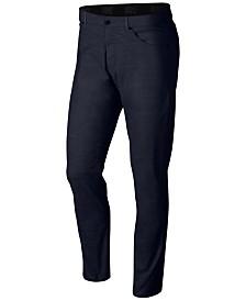 Nike Men's Golf Flex Pants