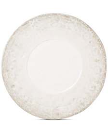 VIETRI Naturale Service Plate/Charger