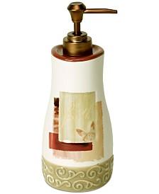 Saturday Knight Inspire Lotion Dispenser