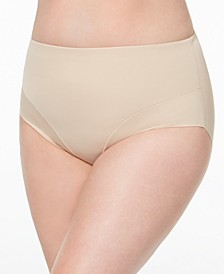 Women's  Extra Firm Control Comfort Leg Brief 2804