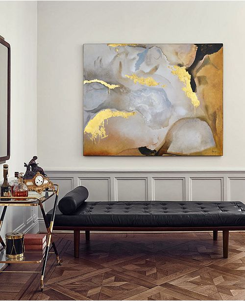 Furniture New Americana Wall Art, Quick Ship - Furniture - Macy\'s