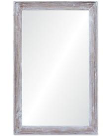 Madison Wall Mirror, Quick Ship