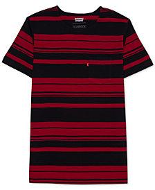 Levi's® Men's Striped Pocket T-Shirt