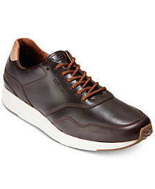 Cole Haan Men's GrandPro Runner Sneakers