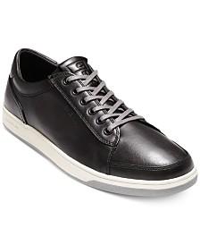 Cole Haan Men's GrandPro Spectator Sneakers