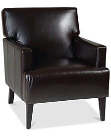 Dunlen Arm Chair