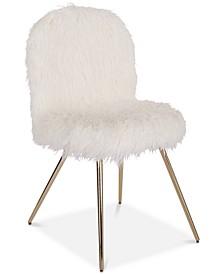 Ildan Accent Chair