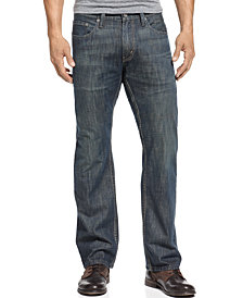 Levi's Men's 514™ Straight Fit Jeans