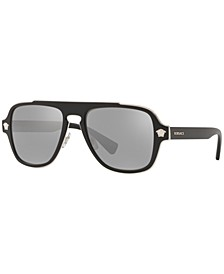 Sunglasses, VE2199 56