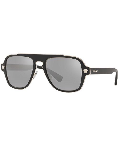 44f36ed5895 ... Versace Sunglasses