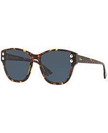 Dior Sunglasses, DIORADDICT3 60
