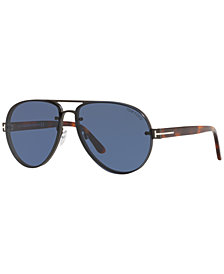 Tom Ford Sunglasses, FT0622 62