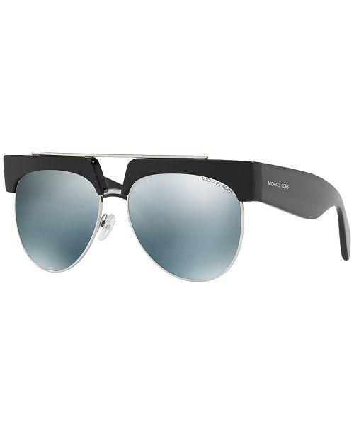 Michael Kors Sunglasses, MK2075 57 MILAN