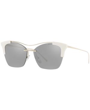 47d1bc0471e80 PRADA Sunglasses