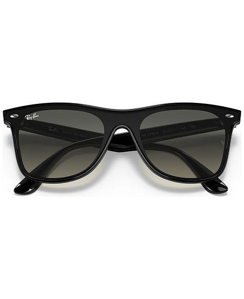 dd202632929 ... Ray-Ban Sunglasses
