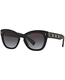 Sunglasses, VA4037 53