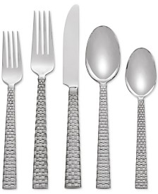 Michael Aram Palm Collection 5-Pc. Place Setting