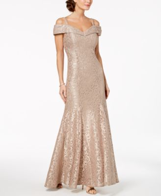 Formal Dresses for Women - Macy's