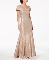3d8fa55d4 Mother Of The Bride Dresses  Shop Mother Of The Bride Dresses - Macy s