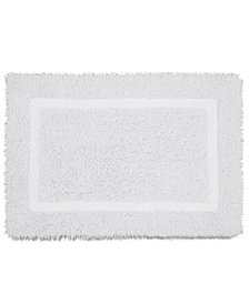 "Martex Cotton Double Ringspun 20"" x 30"" Bath Rug"