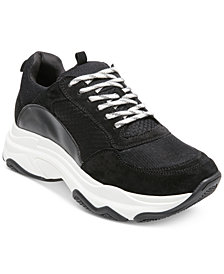 Steve Madden Men's Russ Sneakers