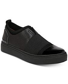 Naturalizer Cori Slip-On Sneakers