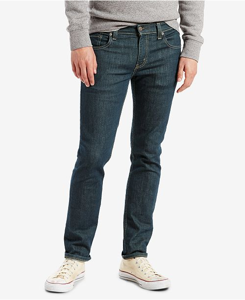 cd212135d2 511™ Slim Fit Jeans