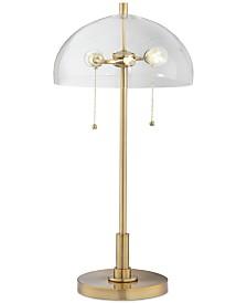 Pacific Coast Luminous Table Lamp