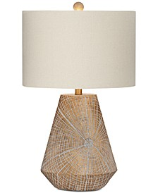 Webler Table Lamp