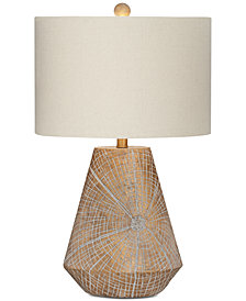 Pacific Coast Webler Table Lamp