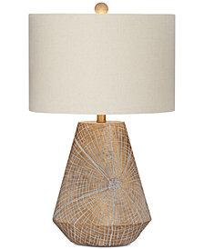 Pacific Coast Webler Table Lamp