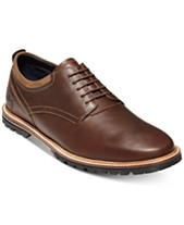 b02ab81ca02 Cole Haan Men s Ripley Grand Oxfords