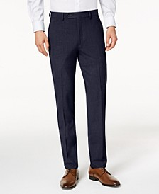 Infinite Stretch Skinny-Fit Dress Pants