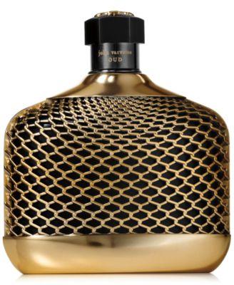 Men's Oud Eau de Parfum Spray, 4.2-oz.