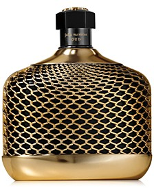 Men's Oud Eau de Parfum Spray, 4.2-oz.